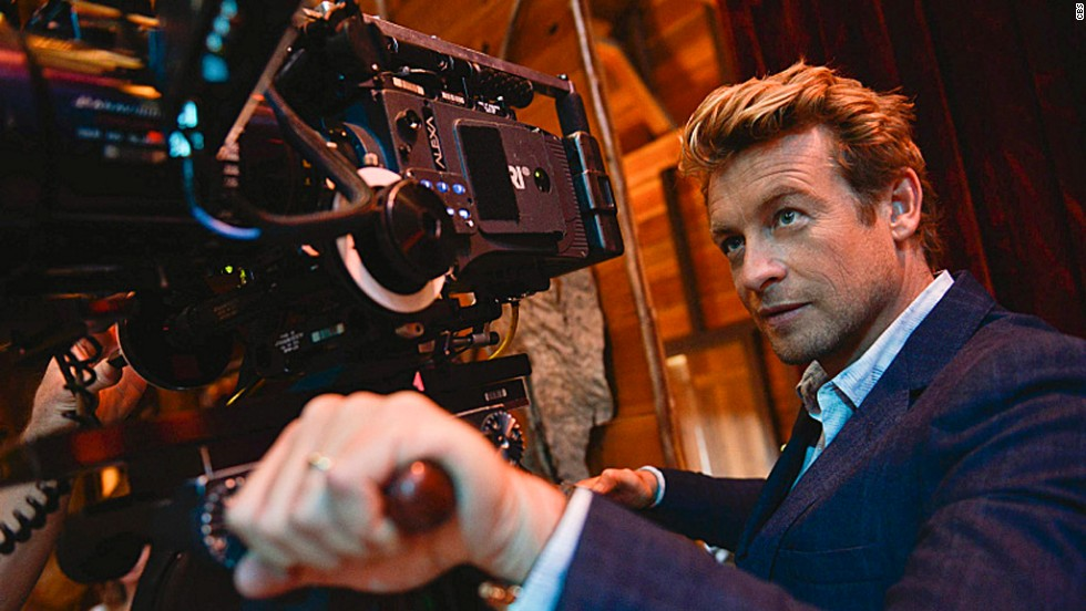 "<strong>""The Mentalist"":</strong> We fear that Simon Baker's run as investigation consultant Patrick Jane has run its course, <a href=""http://www.cinemablend.com/television/Hey-CBS-Please-Don-t-Cancel-Mentalist-62992.html"" target=""_blank"">despite the pleas from fans</a>. <strong>Prediction: Brace for bad news.</strong>"