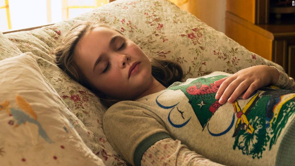 "<strong>""Believe""</strong>: J.J. Abrams hasn't had the best luck with TV series this year. ""Revolution"" and ""Almost Human"" are hurting, and so is ""Believe,"" a series about a young girl with special powers being protected from those who wish to hurt her by an ex-con. It has a nice lead-in from ""The Voice,"" but not enough of an audience to show for it. <strong>Prediction: Canned.</strong>"