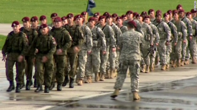 sot wolf us troops poland ukraine pleitgen reuters_00003417.jpg