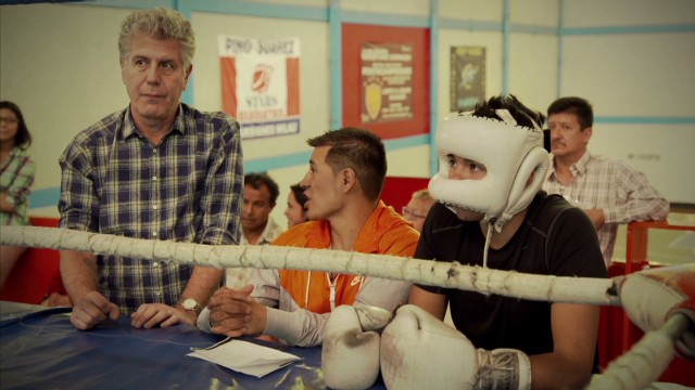 exp ANTHONY BOURDAIN MEXICO SNEAK PEEK_00001613.jpg