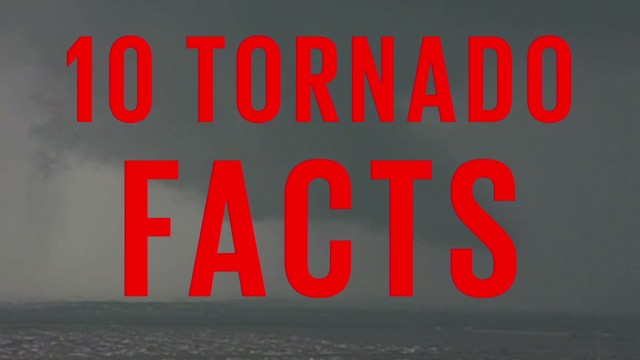 tornado facts orig cfb_00000603.jpg