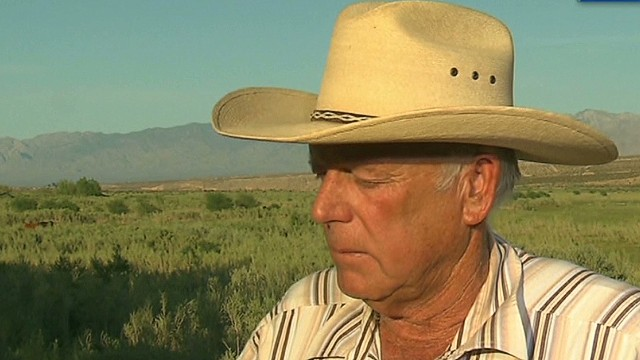 cnn tonight intv bundy federal government_00004002.jpg