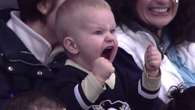 buckle up baby penguins fan two year old wtae_00011904.jpg