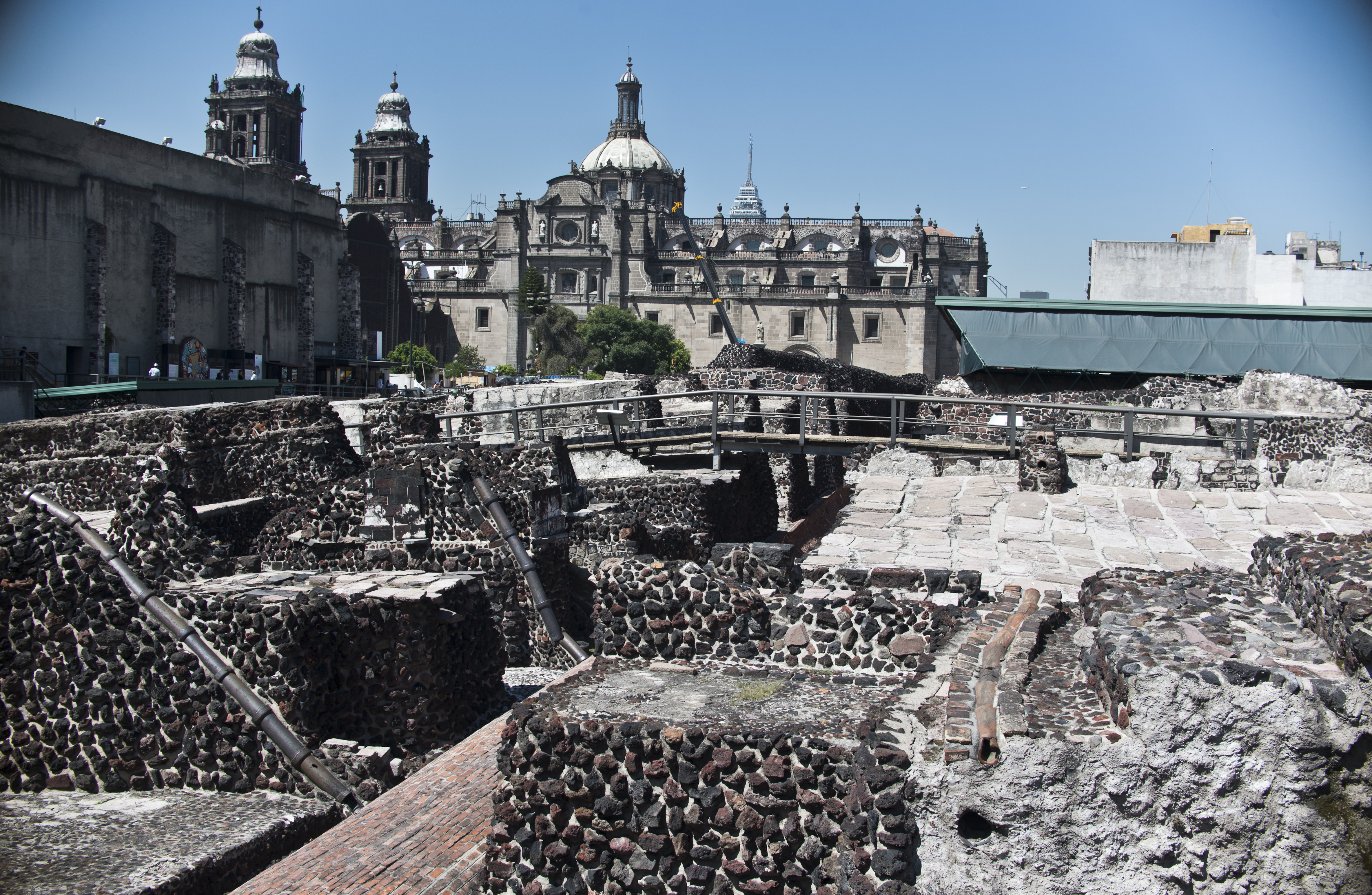 Background information on mexico - Background Information On Mexico 50