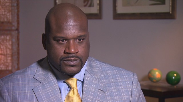 shaquille o'neal interview_00000119.jpg