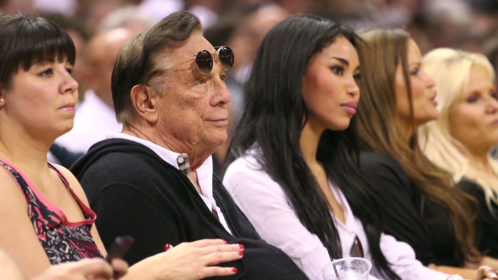 What's next for Donald Sterling?  - CNN Video