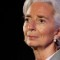 aman christine lagarde 2