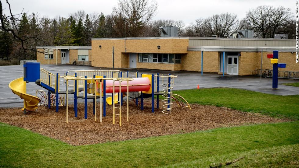 Police: Woman's gut feeling thwarts planned school massacre, family murder
