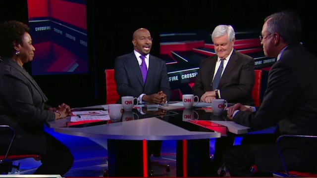 Crossfire Van Jones on new jobs report_00000000.jpg