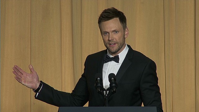 (raw) WHCD joel mchale jokes part 1 _00005601.jpg