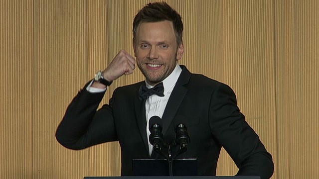 (raw) WHCD joel mchale jokes part 2_00070418.jpg