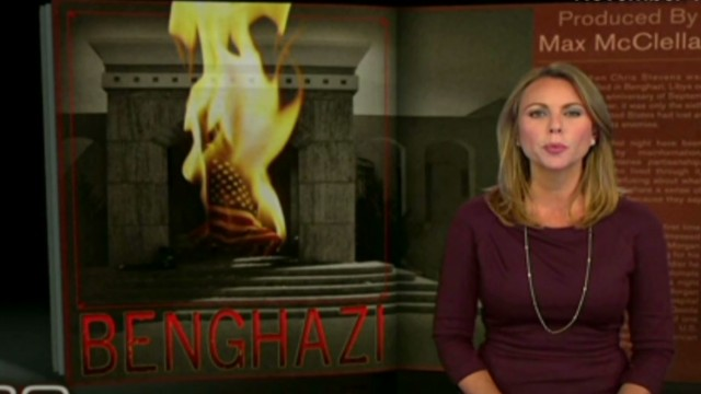 rs stelter will lara logan return to cbs ny mag _00003605.jpg