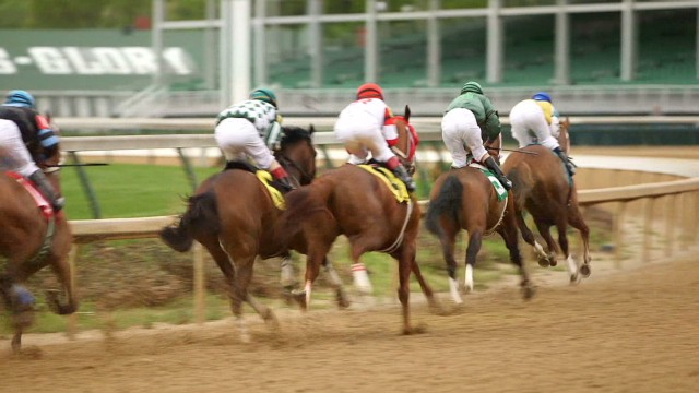 winning post kentucky derby overview_00022714.jpg