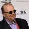 Mario Batali James Beard Awards