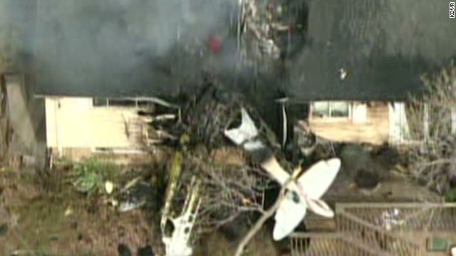 erin intv cabrera and rudd plane crash into colorado home_00000025.jpg