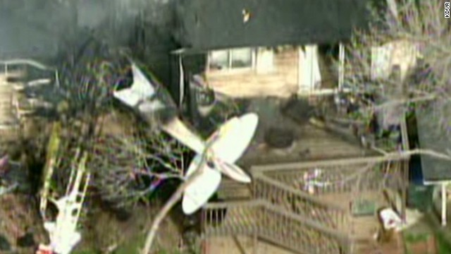 erin intv cabrera and rudd plane crash into colorado home_00003529.jpg