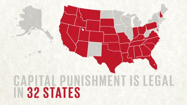 fighting death at nun s soul still stirs for cause cnn orig jag death penalty stats 00002728 jpg