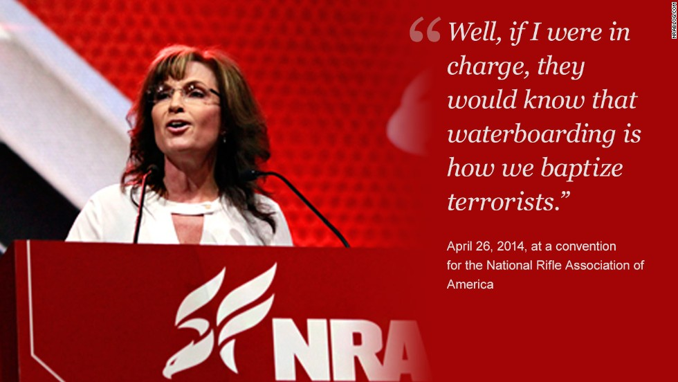 02 sarah palin quotes RESTRICTED