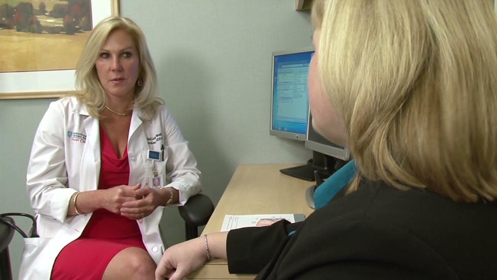 PTSD may increase heart attack, stroke risk in women