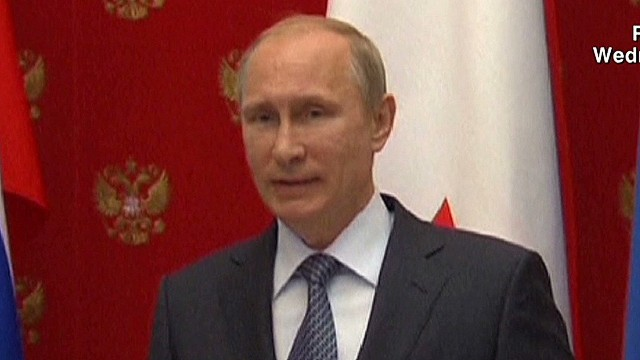 Newday Chance Putin referendum delay Ukraine_00000630.jpg