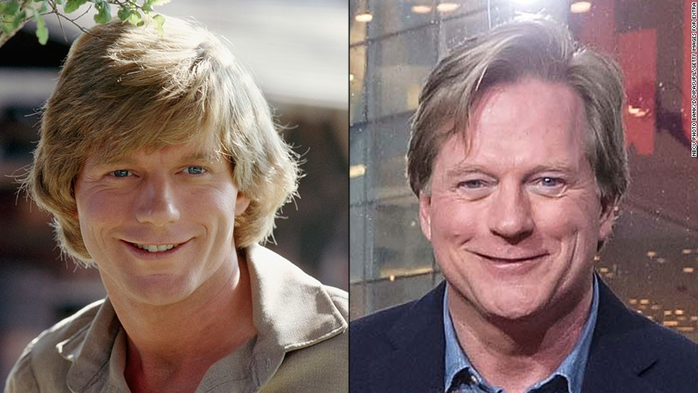 "Dean Butler played Almanzo Wilder, the man who won Laura's heart. She called him ""Manly""; he called her ""Beth."" Butler, 59, serves as the narrator on the ""Little House"" documentaries featured in the 40th anniversary <a href=""https://www.facebook.com/pages/Little-House-on-the-Prairie/204314509591108"" target=""_blank"">Blu-ray releases.</a> Butler is married to actress Katherine Cannon, who played Donna Martin's overly critical mother on ""Beverly Hills 90210."""