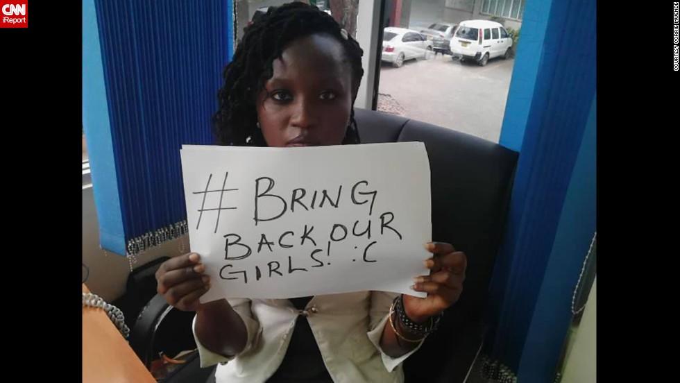 Boko Haram leader denies ceasefire deal, says 200 abducted girls married off