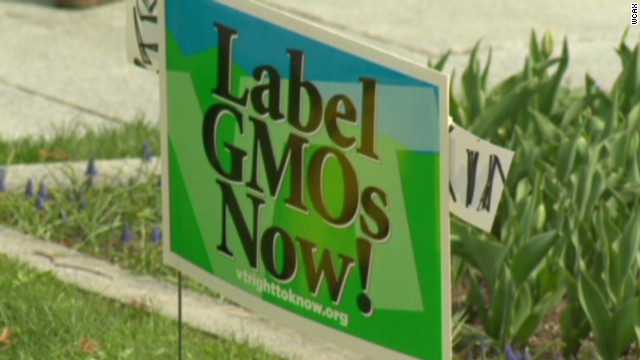 dnt vermont gmo labeling signed into law_00012802.jpg