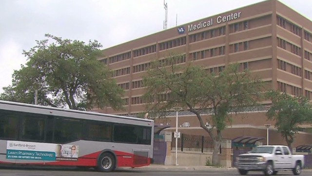 ac intv griffin veterans affairs hospital san antonio_00021921.jpg