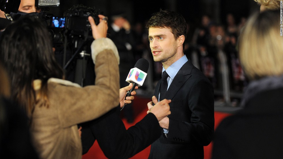 "Daniel is a globally popular moniker that boasts biblical origins, and feminine versions such as Danielle and Dani. The ""Harry Potter"" franchise star Daniel Radcliffe, born in 1989, is among the many famous Daniels of the current day.<br />"