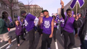 Nick Cannon takes on lupus