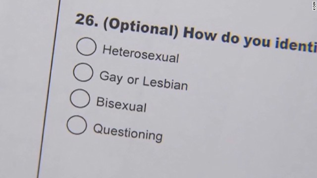 dnt school surveys parents sexuality_00003124.jpg