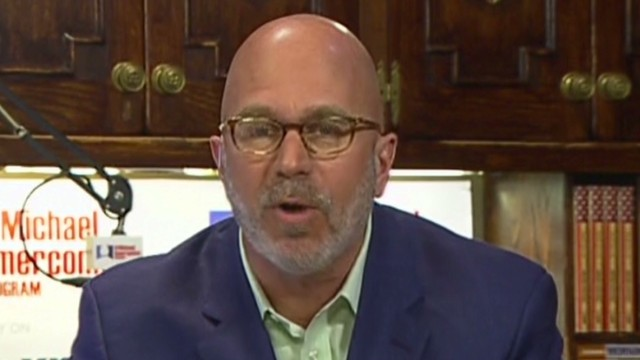 Smerconish on new book Newday _00055010.jpg