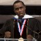 sean combs speech 0502