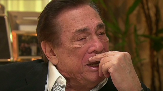 ac intv donald sterling emotional v stiviano_00012417.jpg