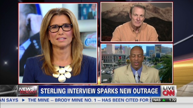 exp Sterling Interview Sparks New Outrage_00002001.jpg