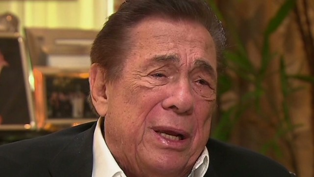 nr sot donald sterling good person_00014106.jpg