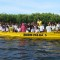 Yello boat for hope 3