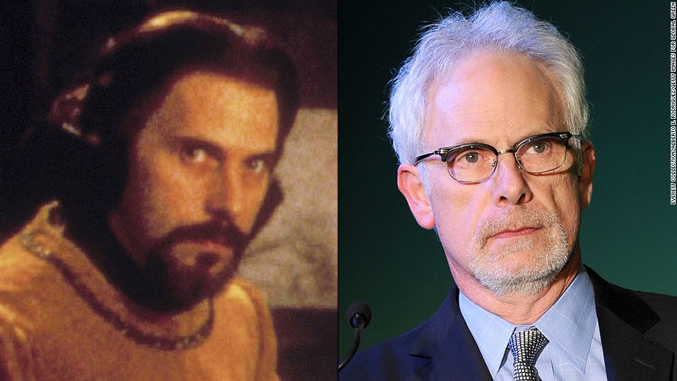 "Christopher Guest is known for his comedic skill, which he showed as Count Tyrone in ""The Princess Bride"" (as well as cult classics ""This is Spinal Tap"" and ""Best in Show""). Most recently, he starred on HBO's short-lived comedy ""Family Tree."""
