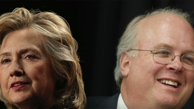 nr marquez karl rove remarks on hillary clinton health_00001227.jpg