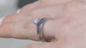Tiffany Wedding Ring Sets 45 Fresh