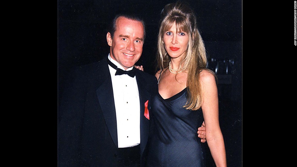 "The marriage of ""Saturday Night Live"" star Phil Hartman and wife Brynn ended tragically in 1998 after she shot him to death in their bed and then took her own life."