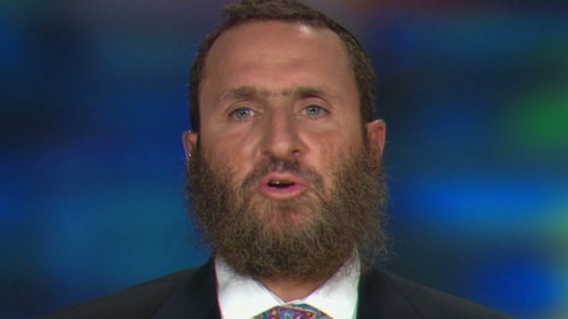 cnn tonight rabbi shmuley boteach donald sterling _00002017.jpg