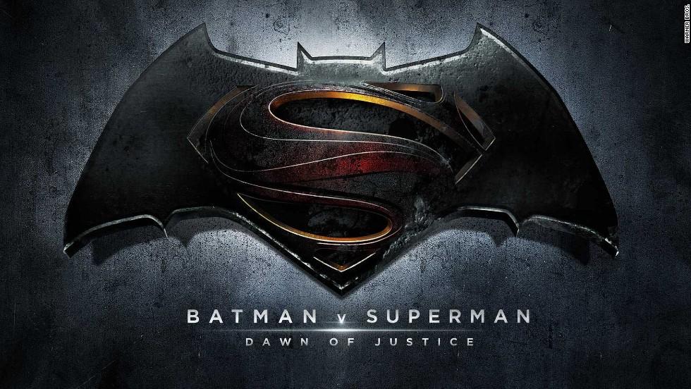 Leahy returns to 'Batman,' Ben Affleck says