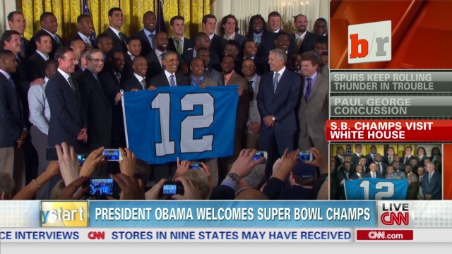 Bleacher Report 5/22 Seahawks at White House_00000415.jpg