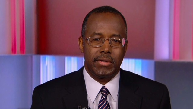 Lead intv carson tea party primary _00011914.jpg