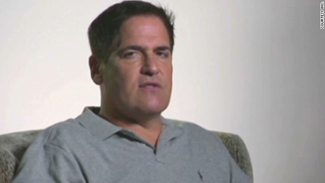 tsr dnt malveaux mark cuban race remarks _00015112.jpg