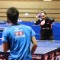 Ibrahim table tennis 3