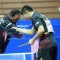 Ibrahim table tennis 5