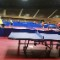 Ibrahim table tennis 7