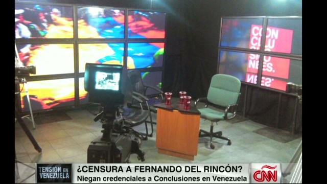 cnnee conclu fdr could not report vzla_00001918.jpg